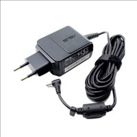 Adaptor Charger Laptop Asus Eee PC 1025 1025C 1025CE - NEW