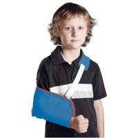 E-Life Arm Sling with Pad (Kids) JK11