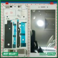 Cantik TOUCHSCREEN FRAME ORIGINAL R7SF LCD OPPO R7S Best Seller