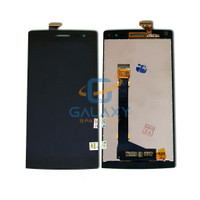 COMPLETE FIND X9076 OPPO TOUCHSCREEN LCD ORIGINAL 7