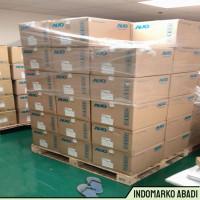 IdMarko baterai asus transformer book tx300ca tx300 tx300k original