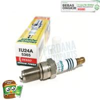 MTRABD Busi Iridium New Vixion Lightning NVL Yamaha DENSO IU24A