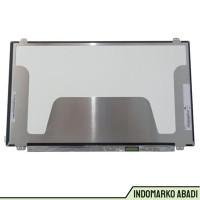 IdMarko Jual original panel lcd laptop msi gt62 ge63 ge63 7rd raider
