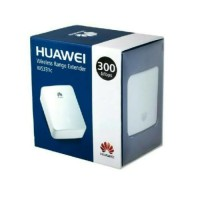 Unik Huawei WS331C Wifi Range Extender Diskon