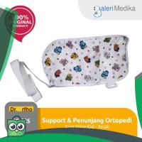 PROMO DISKON Dr. Ortho EO-325 Arm Sling Kid - Anak