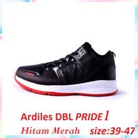 Sepatu Basket DBL PRIDE 39-47 Ardiles PRIDE Sepatu DBL PRIDE 2 Sepatu