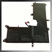 New Baterai Asus VivoBook Flip 14 TP410UF TP410UR B31N1705 Ori