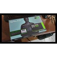 Terbaru Vga Galax Nvidia Geforce Gtx 1060 Oc Overclock 6Gb Ddr5
