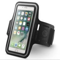 SPIGEN VELO A700 SPORTS ARMBAND 6 FOR IPHONE X XS 11 PRO GALAXY S8 S9