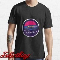 T-Shirt Distro TK Extra hour in the ballpit 53539118708