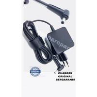 Charger Adaptor Asus TP410 TP410UA TP410UR 1.75a Original