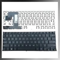 New Keyboard Asus VivoBook Flip 12 TP203 TP203N TP203NAH Ori