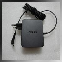 New Charger Adaptor Asus TP410 TP410UA TP410UR series Ori