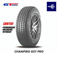 Ban Mobil Avanza Livina Freed GT Radial CHAMPIRO BXT PRO 185/65 R15
