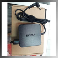 New 65W AC Charger for ASUS ZenBook UX303 UX303U UX303UB UX303 UX Ori