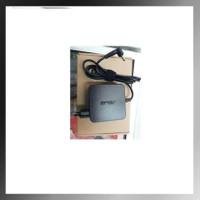New Adaptor Asus ZenBook Flip 14 UX461U UX461UA UX461UN 45W 19V3, Ori