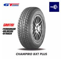 GT Radial CHAMPIRO BXT PLUS 175/70 R13 Ban Mobil