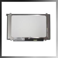 New LCD LED 14.0 Slim 30 Pin Small Frame Asus A407 A405 A411U A41 Ori