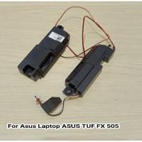 Speaker / Loud Speaker / Buzzer Laptop ASUS TUF FX 505 Original