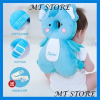 Selamat datang di Ledi Toy Store, Baby Head Protection Pad, Anti-Fall