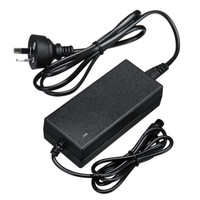 42V 2A Power Adapter Battery Charger For 2 Wheel Smart Balance Scoo m6