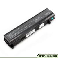 IdMarko Replacement Baterai Laptop TOSHIBA Satellite A100 A105 A80