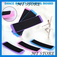 Ballet Rotating Board Dancers Sturdy Turn Spin Dance Board for Ballet