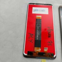 HUAWEI L22 DUA Y5PRIME LCD 7S HONOR FULLSET