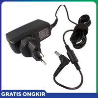 Baru Adaptor Charger Laptop Acer One 10 11 D255 D250 dh