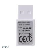 Utake Atheros Ar9271 Chipset Ros Adapter Network Card Wifi Wirele SP12