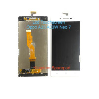 LCD TOUCHSCREEN OPPO A33 A33W NEO7 NEO 7 A1603 FULLSET -S43C