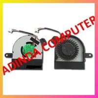 Kipas Cooling Fan Asus Eee PC X101 X101C X101CH X101H 002 Ori