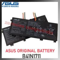 New Baterai Asus ROG GL503GE GL503 GL503V GL503VM GL703V GL703GE Ori