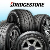 ban mobil bridgestone 215/45 r 17 techno sports TAHUN 2019
