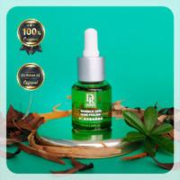 Dr. Hsieh 25% Mandelic Acid Home-Peeling Liquid [15ml]