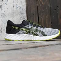 Sepatu Running Asics Fuzex Lyte 2