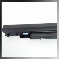 New Baterai Laptop HP 14-AC 14-AF 14-AL 14-AM 14-AN 14-AQ 14-AR 1 Ori