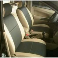 2008-2011 VVT-i Jok Xenia Sarung Mobil