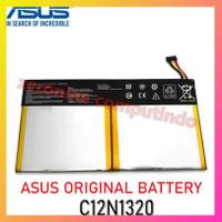 Baterai Battery ASUS Transformer Book T100 T100TAM T100TC C12 002 Ori