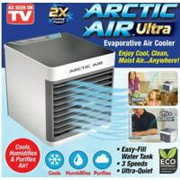 ARTIC AIR COOLER FAN MINI - AC PORTABLE MINI AC PENDINGIN