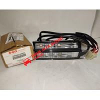 Lampu LED / DRL LED Swift GT3