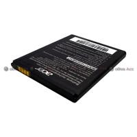 BAT-A11 Acer HP Batre Batrai Baterai Power Z330 Double 330 Z