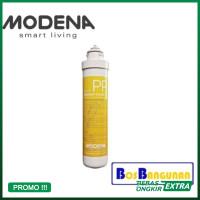 Hemat FILTER MODENA Water Filter 1060 FL Purifier RO MODENA PP Best Se