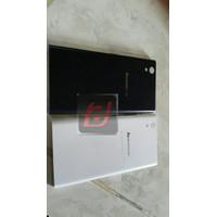 : back cover casing belakang Lenovo P70