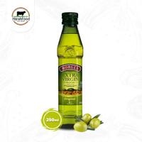 BORGES Extra Virgin Olive Oil 250ml | Minyak Zaitun 250 ml