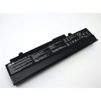 PC Baterai Eee 1016 Original 1215PE 1015 Asus 1015P 1215B 1215P A32-10