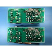 Haier water heater computer board power board.0040400608B.0041800023