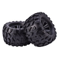 Max Obrall Zd Racing Rc Part For 110 Monster Truck Off Road Hpi