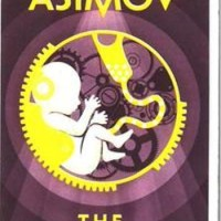 ASIMOV: ROBOT- NAKED SUN [NOVEL IMPORT]