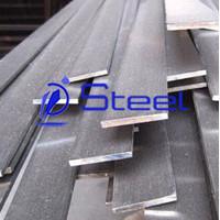 Plat Strip 4mm x 6 M (Lebar 19mm 25mm 30mm 38mm 50mm) | Flat Bar 4 mm